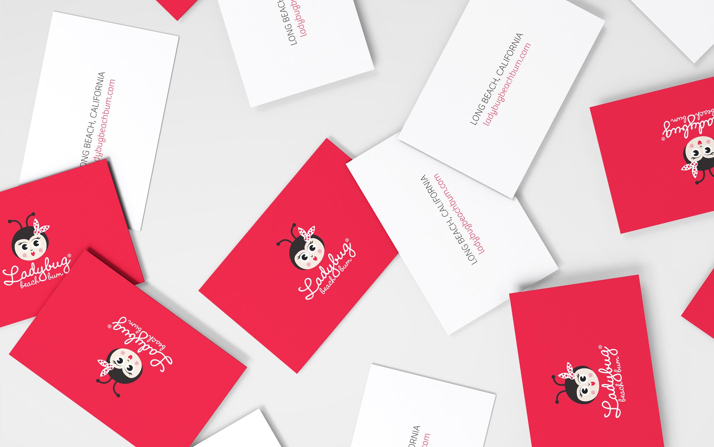 lbb-business-card-mockup-2340px