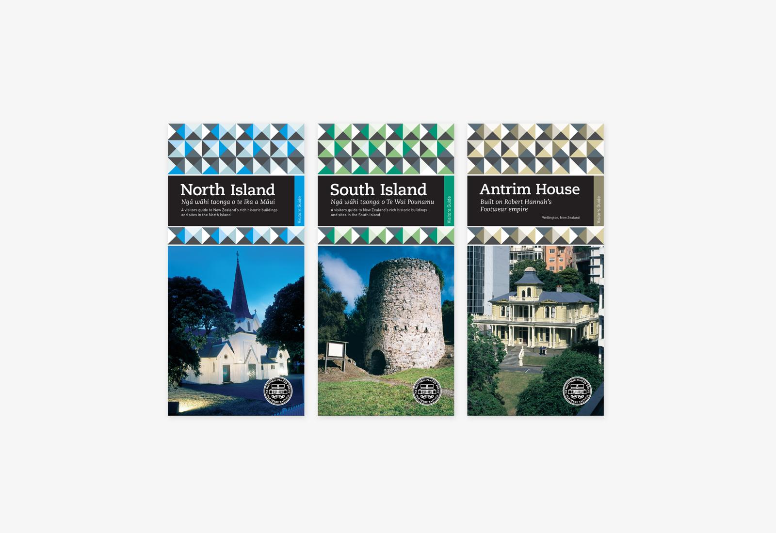nzhpt-brochure-fronts