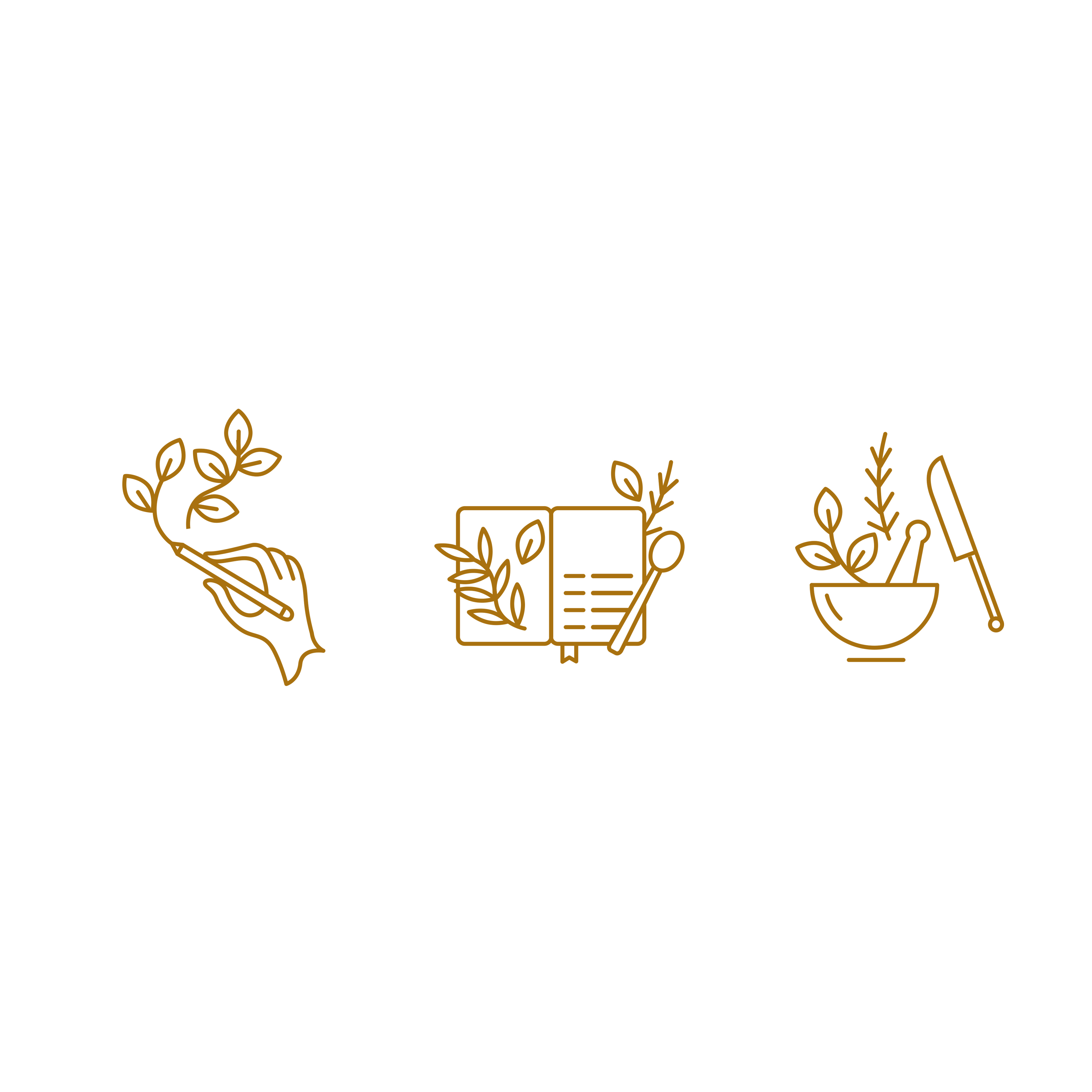 pollinate-journal-icons