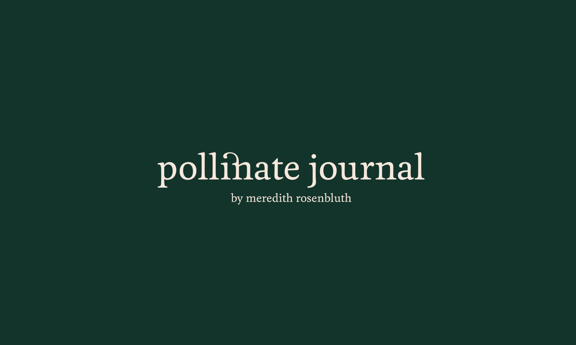 pollinate-logo