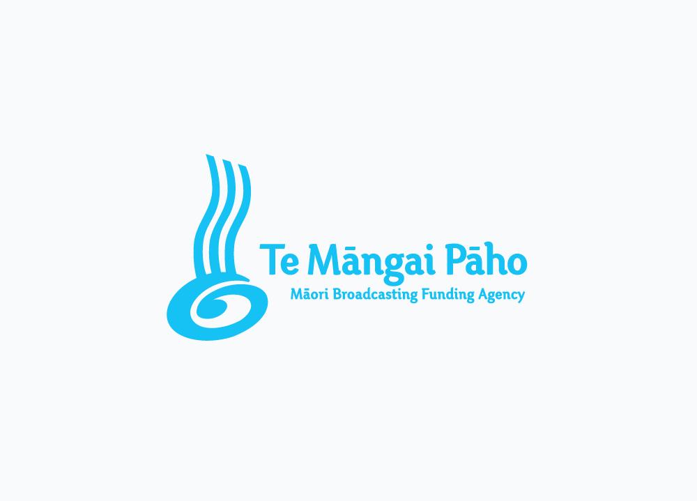 tmp-logo-cyan-fa
