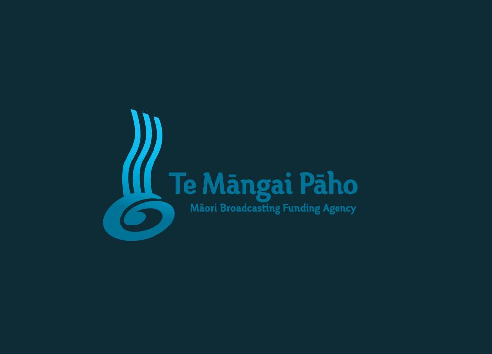 tmp-logo-navy-fa