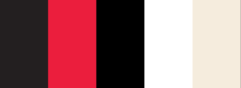 lbb-color-palette