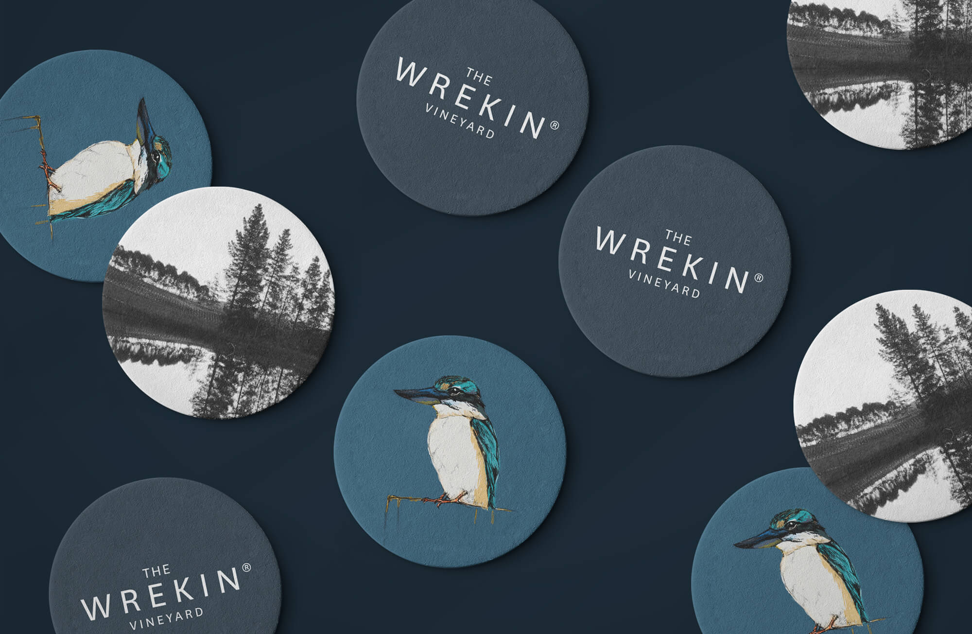 the-wrekin-coasters-mockup