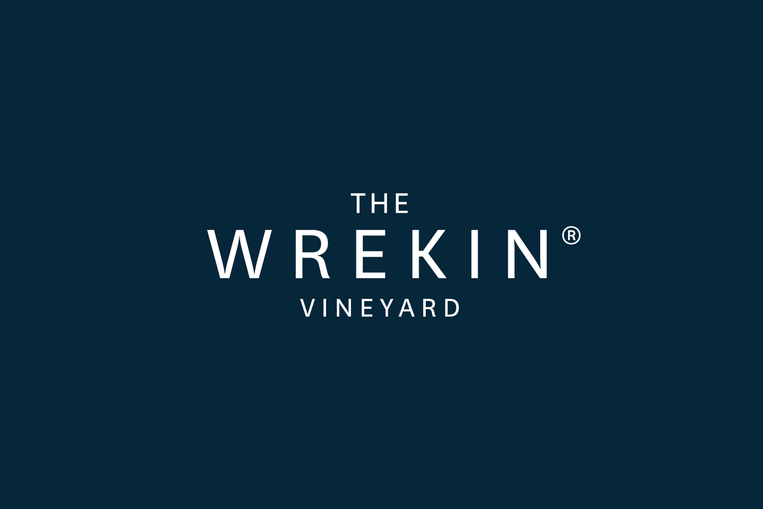 the-wrekin-logo