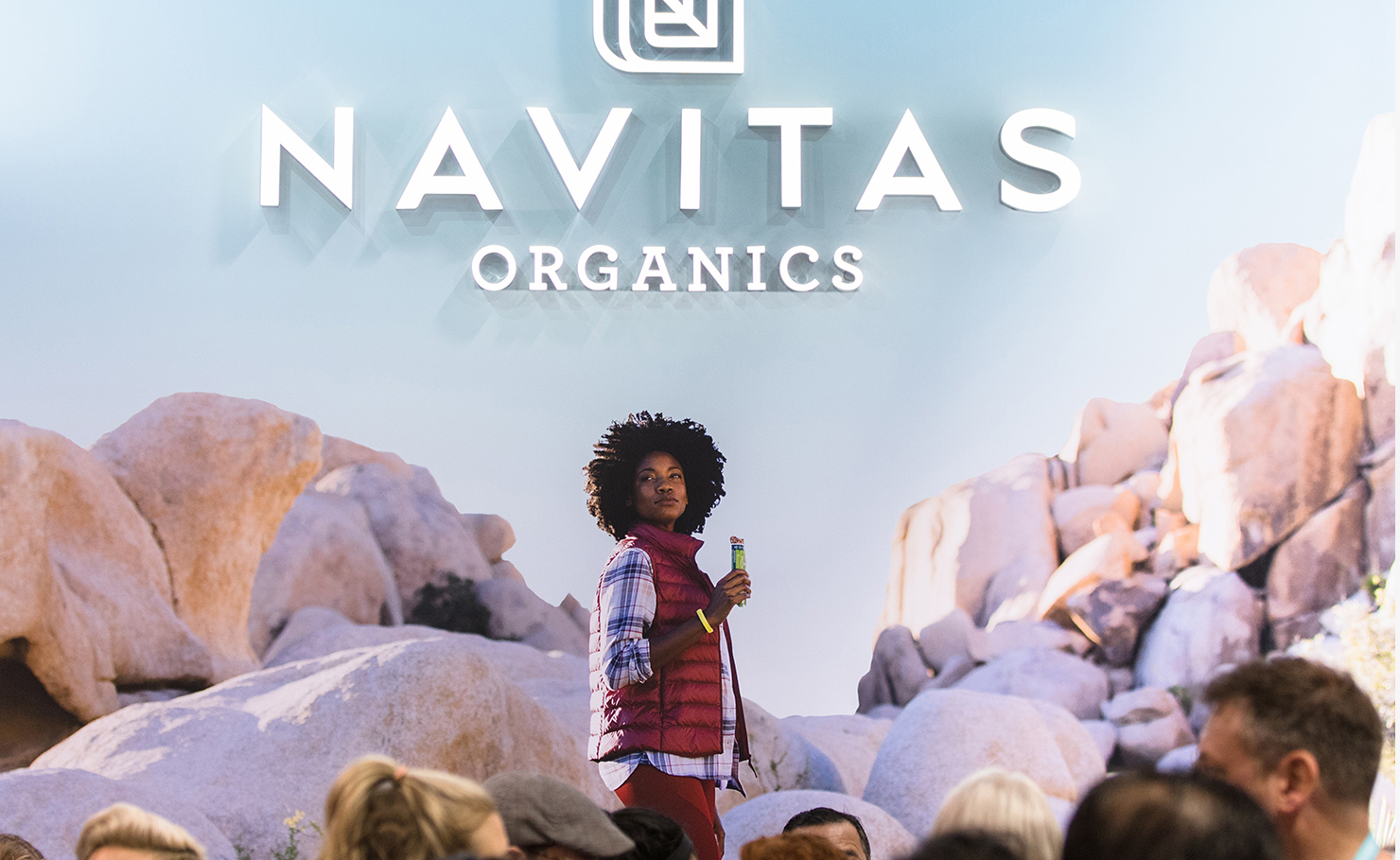 nav-cover-expo-front