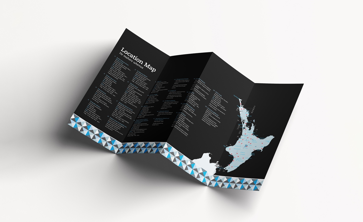 nzhpt-brochure-cover-portfolio
