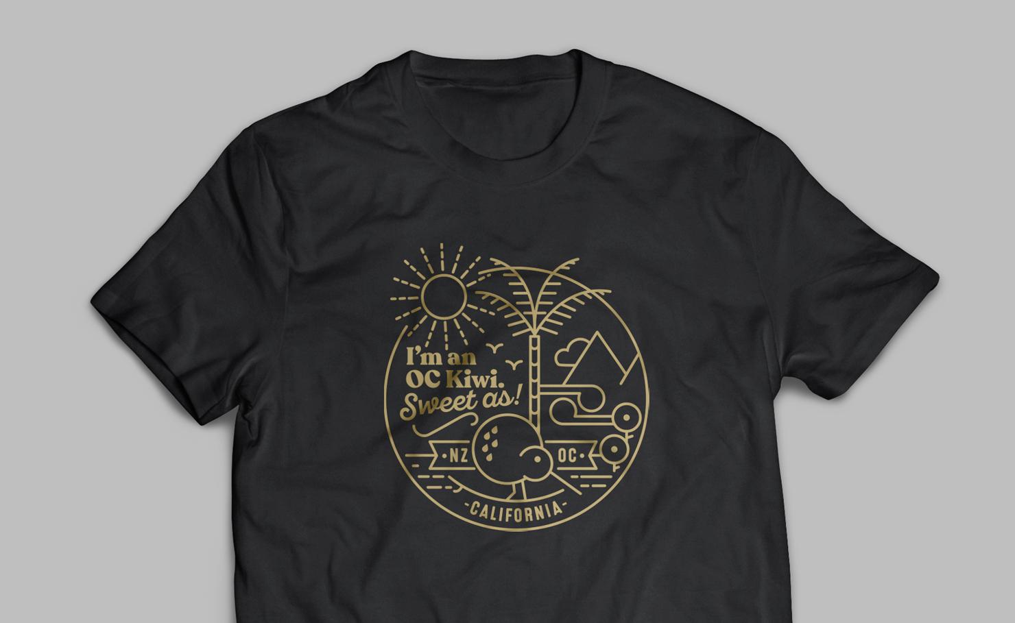 oc-kiwis-tshirt-cover