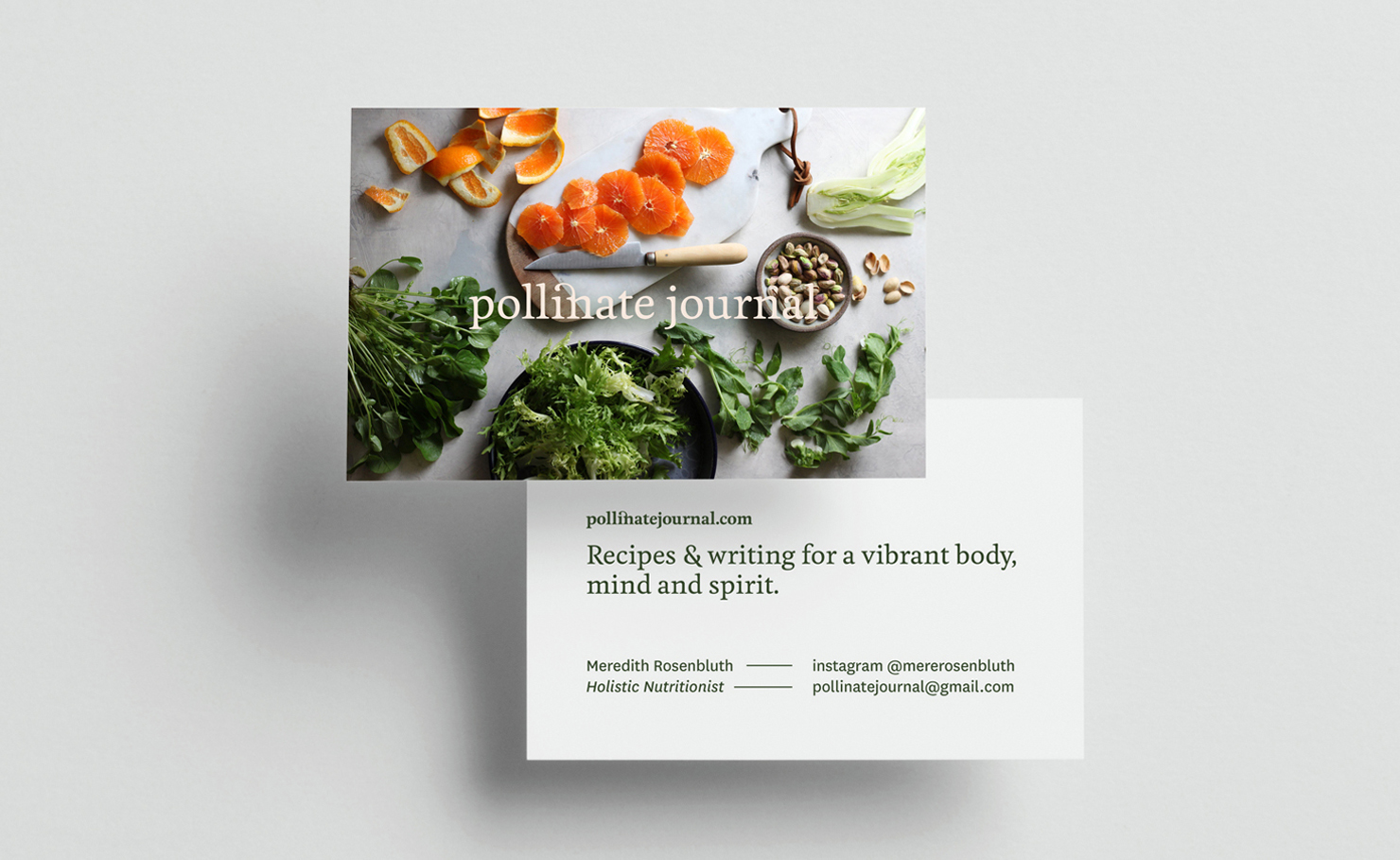 pollinate-cover-portfolio copy