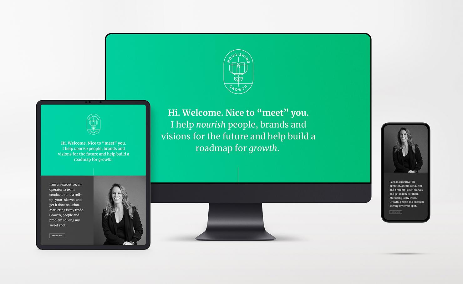 web-cover-portfolio-ng
