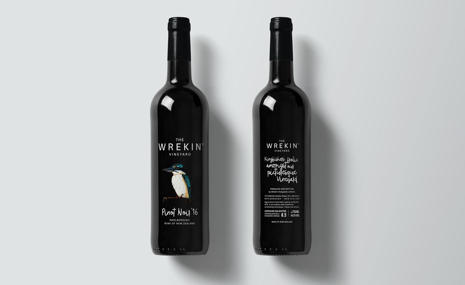 wrekin-portfolio-cover